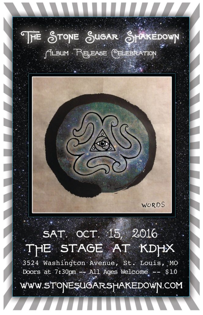 the_stage